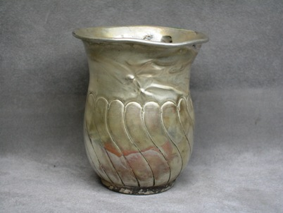 Cup - 02
