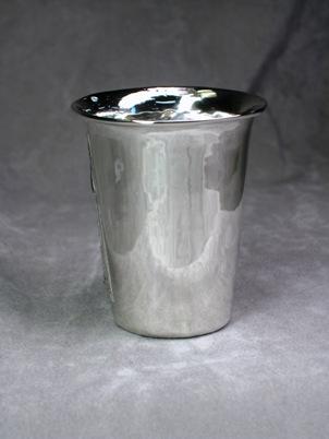 kidd cup 001